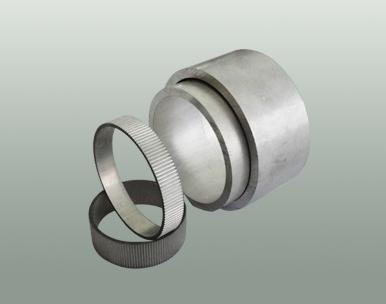 光学材料铝管.jpg